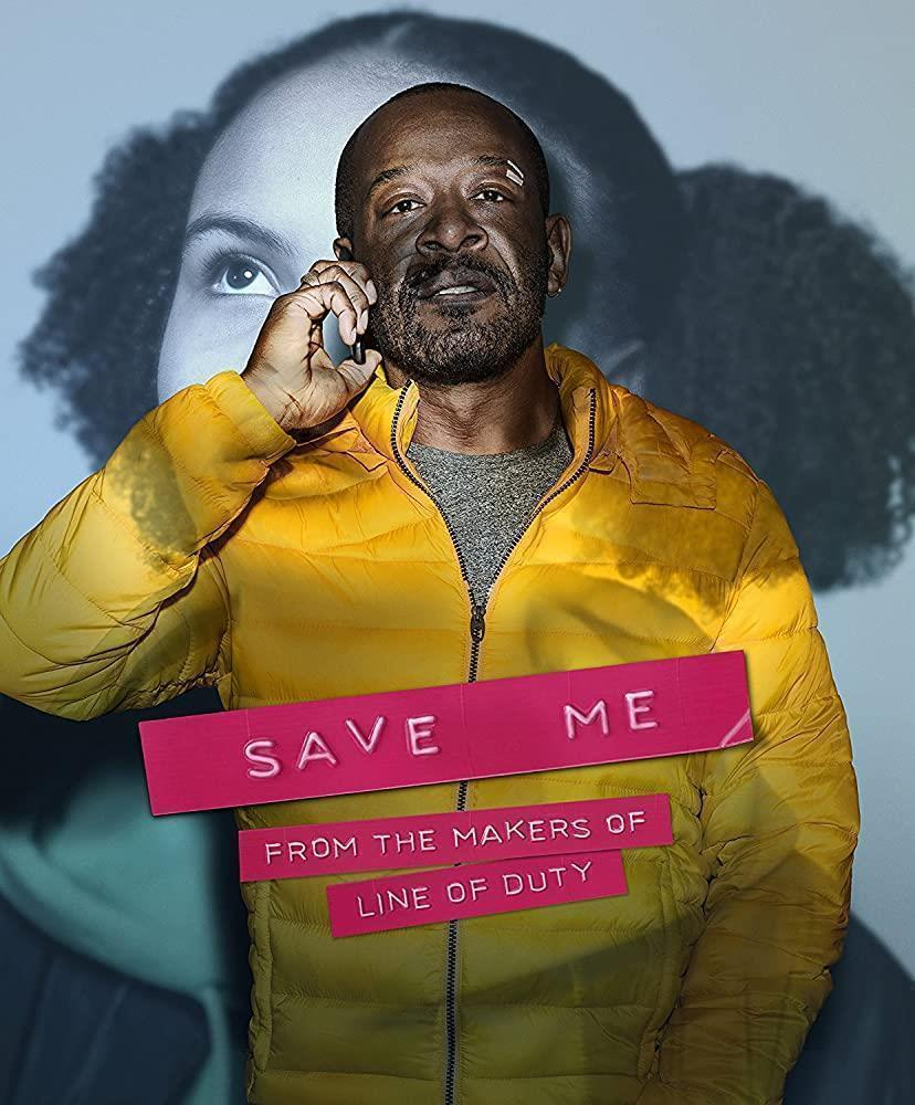 cattura di Save Me Too 2020 S02E01-06 1080p