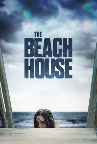 cattura di The Beach House 2020 ita