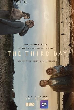 cattura di The Third Day S01E03-04 ITA