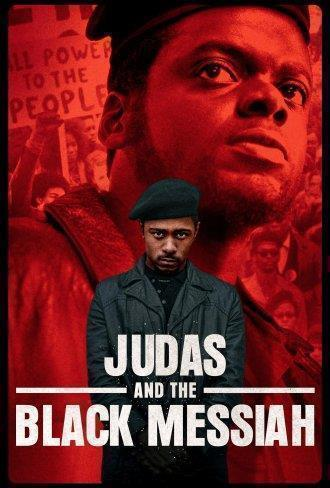 cattura di Judas and the Black Messiah 2021 ita